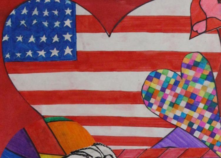 Flag heart.jpg