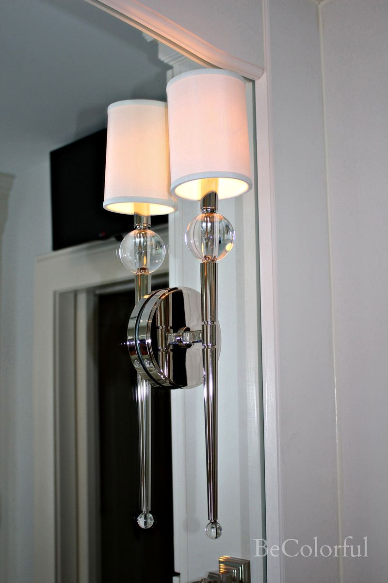 Close up of vanity light.jpg