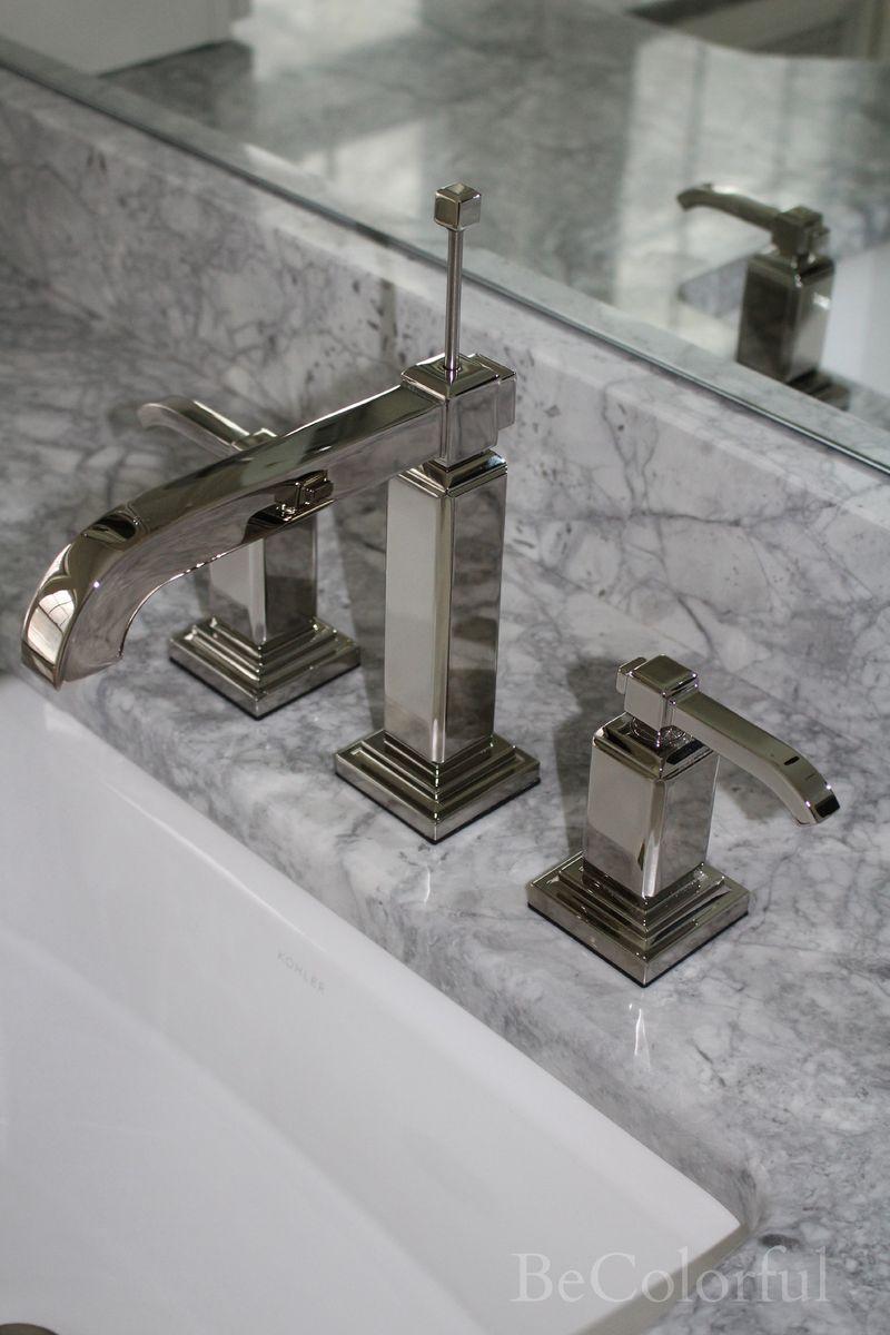 Phister faucet.jpg
