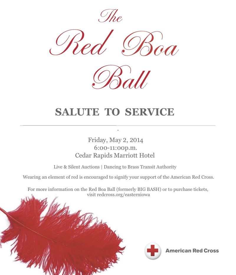 Red_Boa_Ball_save_the_date_3 (2)