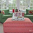 Coral room ottoman and chairs.jpg