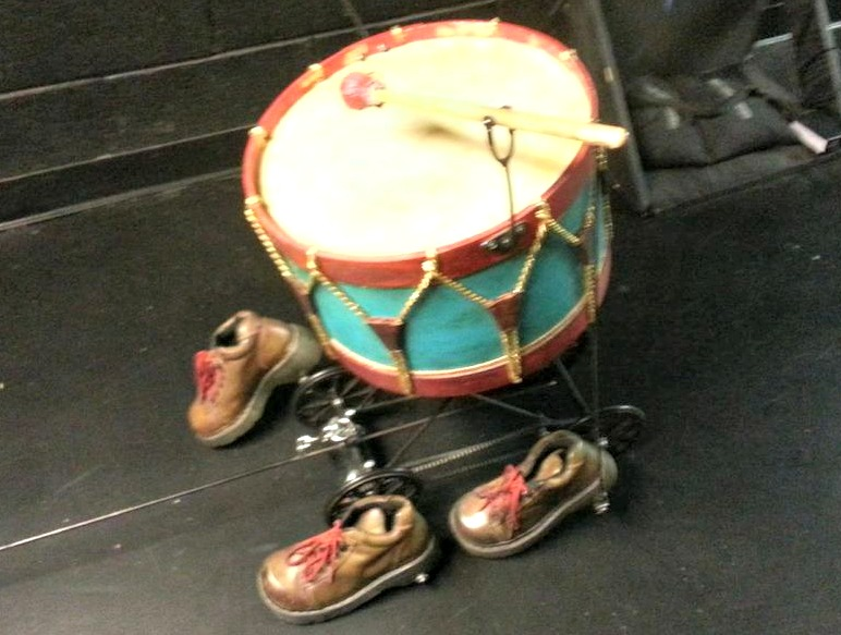 -pblove marching drum.jpg
