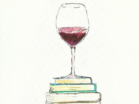 Book-and-wine-camellia-book-club-1-15.jpg.454x340_0_74_4074