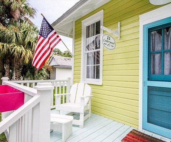 beach cottage paint colors exterior new house designs rh mantiseyes com beach cottage colors and design beach cottage wall colors