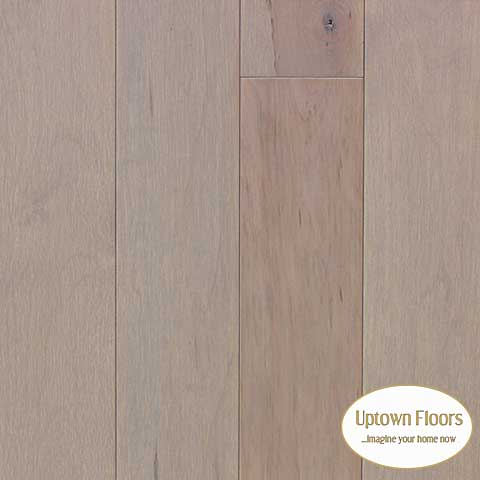 Uptown floors Greystone Maple