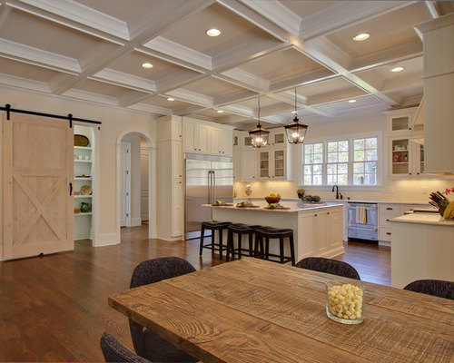 Houzz ceiling