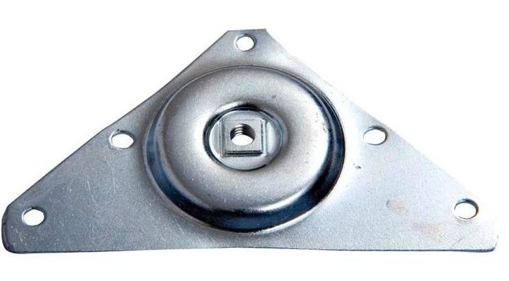 Http-www.homedepot.compWaddell-Heavy-Duty-Top-Plate-2755100390125