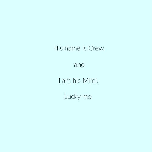 Mimi p 1
