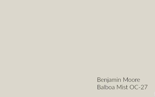 Balboa-mist-oc27-bm