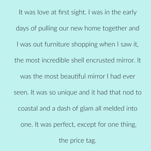 Mirror p 1