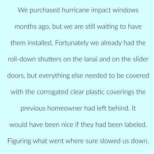 Irma p 2