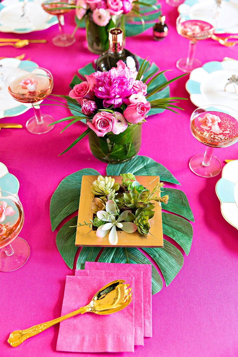 Https-::pizzazzerie.com:parties:tablescapes-parties:diy-cocktail-party-tablescape: