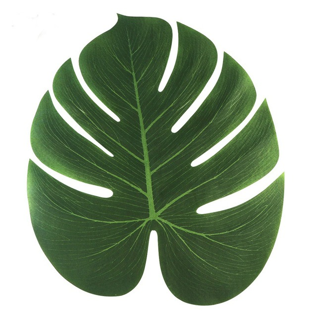 Aytai-12pcs-35X29cm-Artificial-Tropical-Palm-Leaves-for-Hawaiin-Luau-Party-Tropical-Theme-Leaf-Place-Mat.jpg_640x640