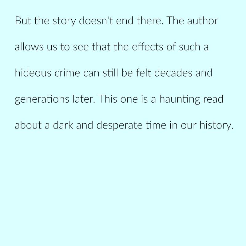 Books 2017 pt 2 before p 3