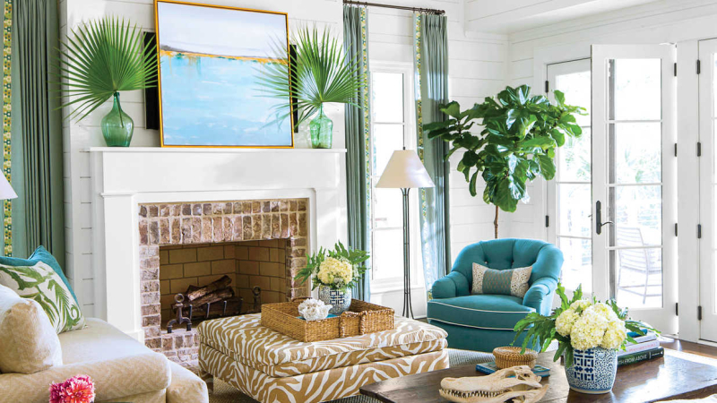 Coastal-living-room-2444801-25513 via southern living