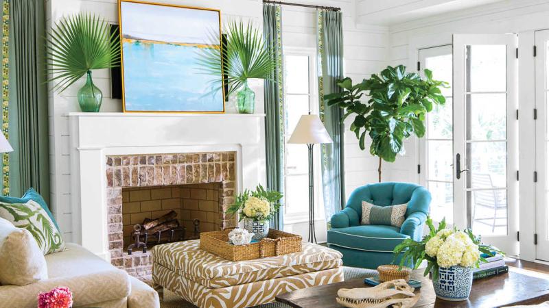 Coastal-living-room-2444801-25513 via southern living
