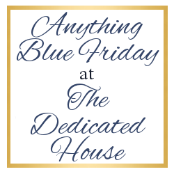 Anythingbluefriday_zps2c00f794