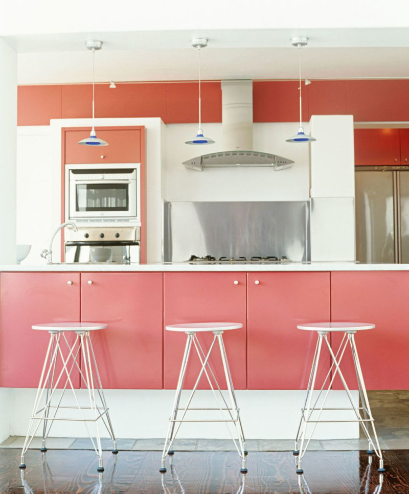 Http-::www.housebeautiful.com:room-decorating:kitchens:g1566:best-kitchen-paint-colors:?slide=39