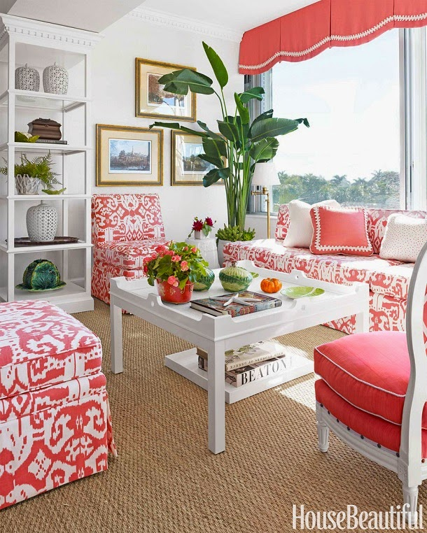 Http-::www.mixandchic.com:2014:05:home-tour-fresh-and-feminine-florida