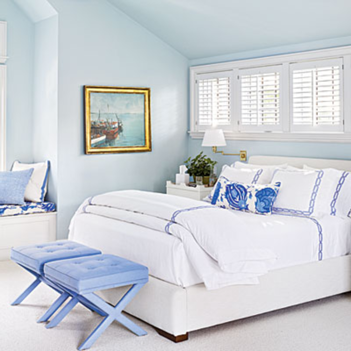 Coastal Living https-::www.coastalliving.com:homes:decorating:blue-bedroom-ideas
