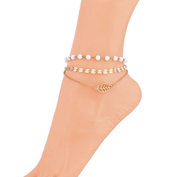 Https-::www.amazon.com:Monily-Elephant-Anklet-Animal-Jewellery:dp:B073VGSCP8:ref=bbp_bb_afa4ca_st_yvUj_w_414?smid=A1N81PXRH4SZTH&th=1