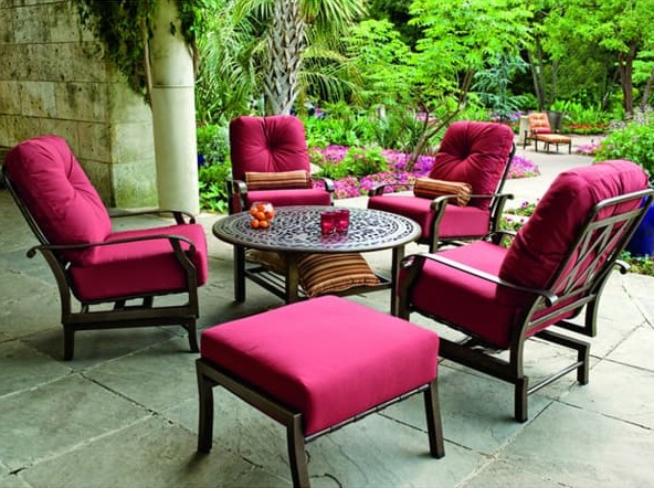 Https-www.familyleisure.comCasual-Patio-FurnitureCortland-Cushion-Deep-Seating