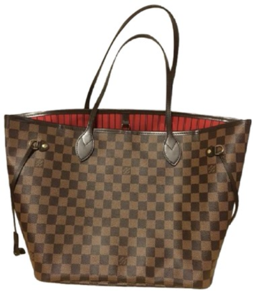 Louis-vuitton-neverfull-new-mm-red-lining-canvas-leather-tote-13024357-0-12