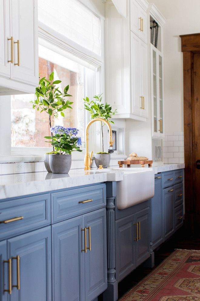 Http-::hacamatcorum.com:blue-kitchen-cabinets.html:17-best-ideas-about-blue-beauteous-blue-kitchen-cabinets