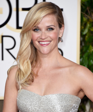 011115-reese-witherspoon-320