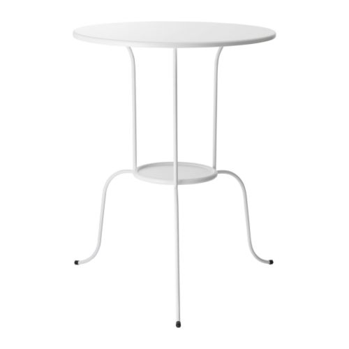 Lindved-side-table-white__69216_PE183965_S4