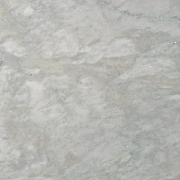 Qua810_cristallo_quartzite_polished_swatch