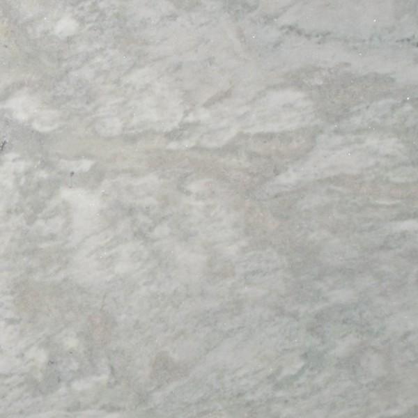Qua810_cristallo_quartzite_polished_swatch