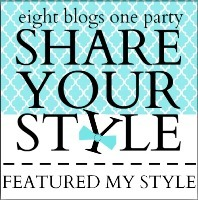 Shareyourstylefeaturebutton