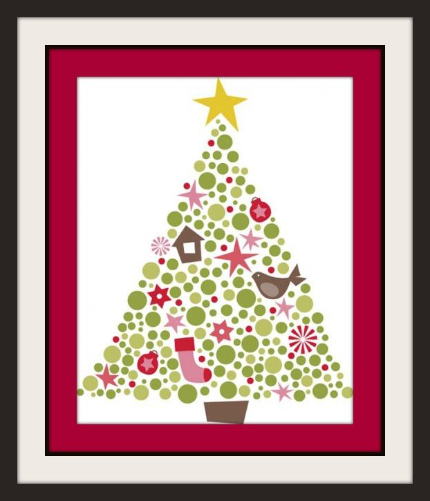 Tree_Art-400x503