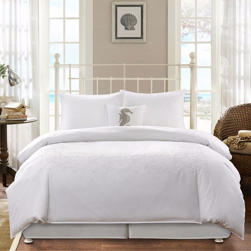 0011297_harbor-house-sarah-4-piece-comforter-set