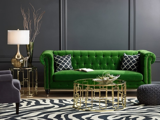 Green-Velvet-Sofa-Living-Room-Design-Decor.jpg-550x0