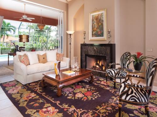 Haydon Living room copy