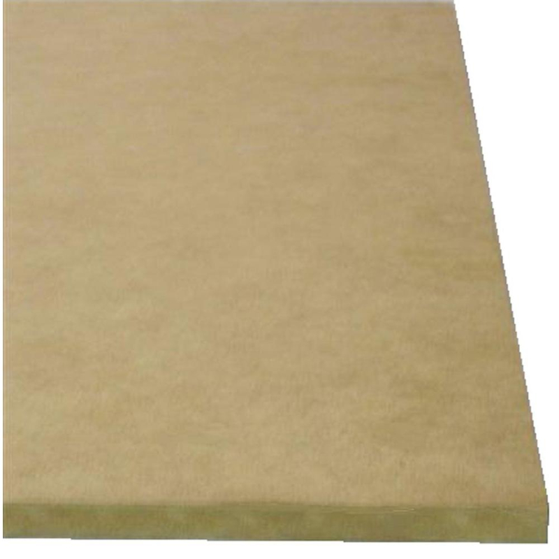 Http-::www.homedepot.com:p:Medium-Density-Fiberboard-Common-3-4-in-x-2-ft-x-4-ft-Actual-0-734-in-x-23-75-in-x-47-75-in-1508112:202089064