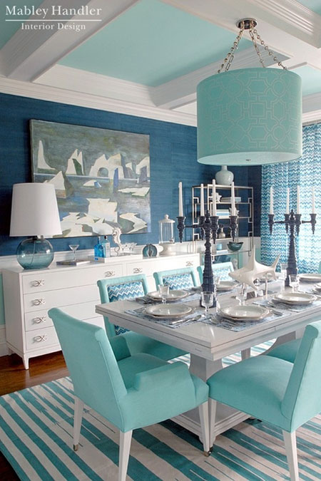 Fabulous-Turquoise-Dining-Room-Ideas-On-Home-Design-Ideas-with-Turquoise-Dining-Room-Ideas-Design-Interior