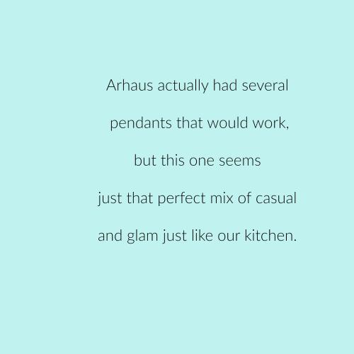 Arhaus 2