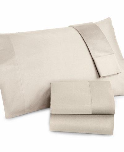 Macy's Sheets