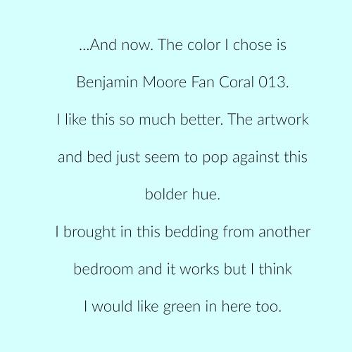 Fan Coral p 3