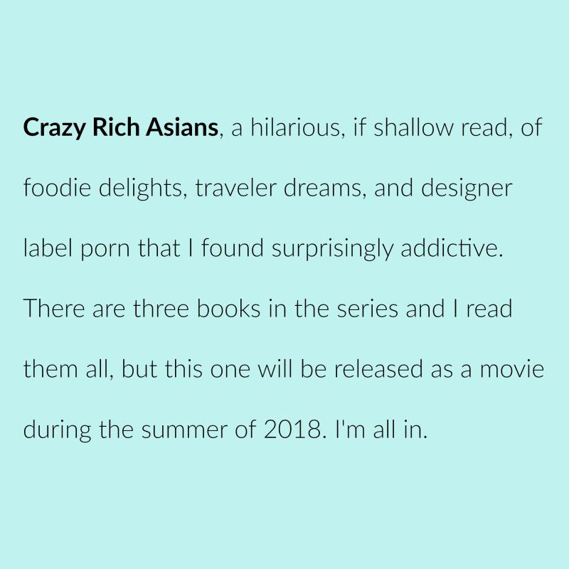 Books 2017 p 9