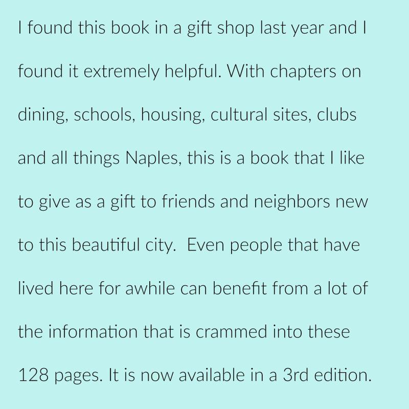 Books 2017 part 2 p 2