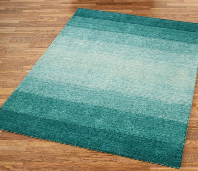 Bennon juneau spring rug