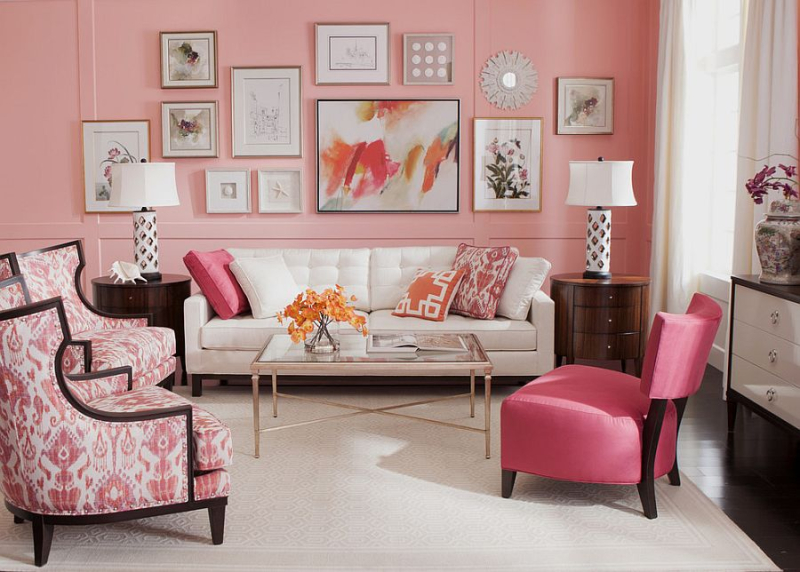 Https-::www.decoist.com:pink-living-rooms:coral-crush-in-the-backdrop-gives-the-small-living-area-a-glamorous-makeover:
