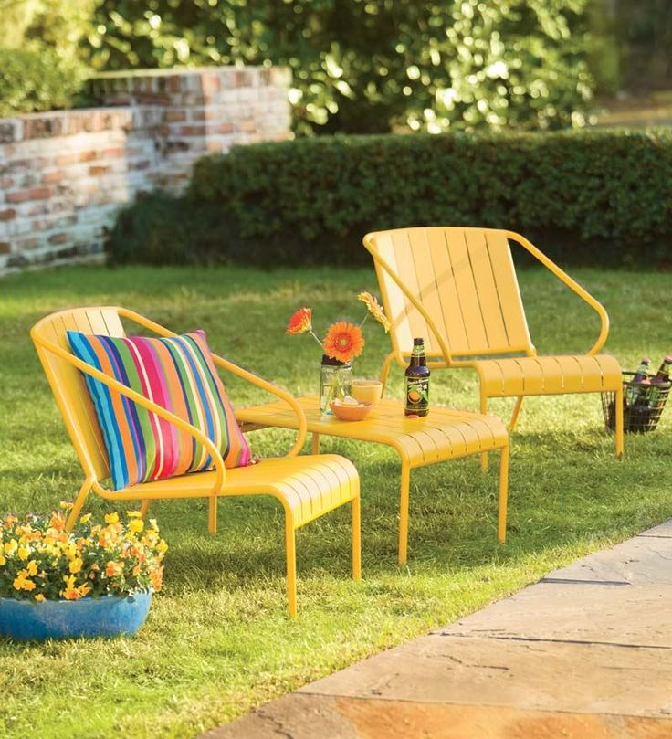Http-::www.gccourthouse.com:10866:yellow-outdoor-table:catchy-yellow-outdoor-table-the-25-best-ideas-about-yellow-outdoor-furniture-on-pinterest: