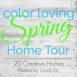 Color-loving-spring-home-tour-2-300x300