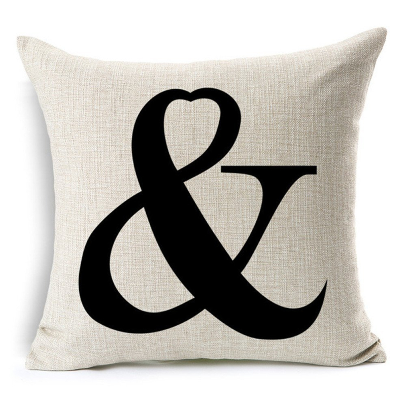 Https-::www.amazon.com:All-Smiles-Letter-Printed-Cushion:dp:B01N03YAZQ:ref=bbp_bb_01a411_st_8fVX_w_27?psc=1&smid=A3GC40CEMUNR1V