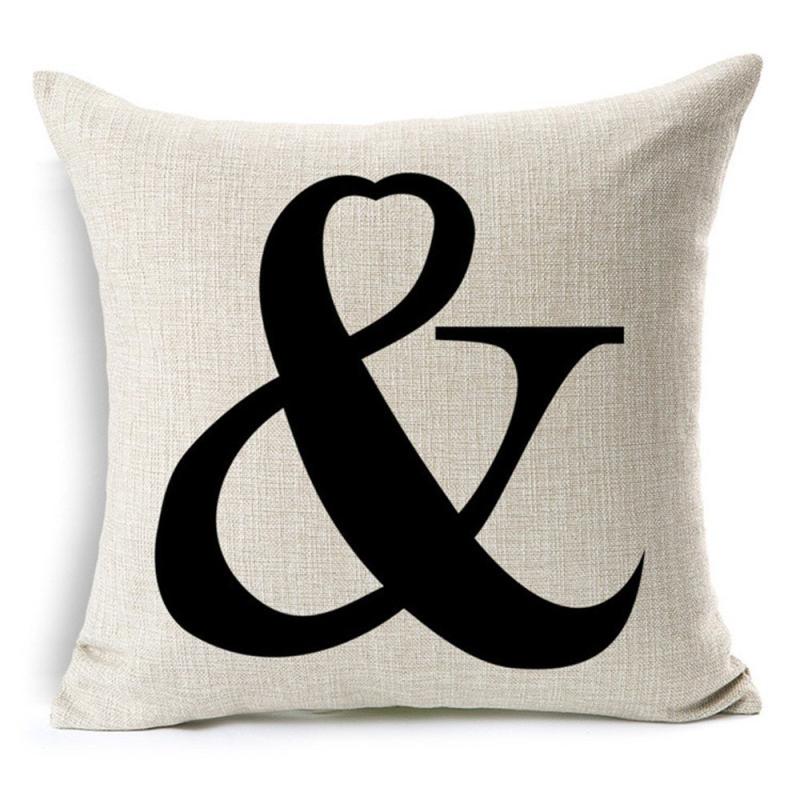 Https-::www.amazon.com:All-Smiles-Letter-Printed-Cushion:dp:B01N03YAZQ:ref=bbp_bb_01a411_st_8fVX_w_27?psc=1&smid=A3GC40CEMUNR1V